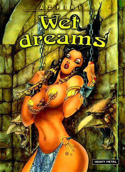 1363871574_wet-dreams-azpiri-2000