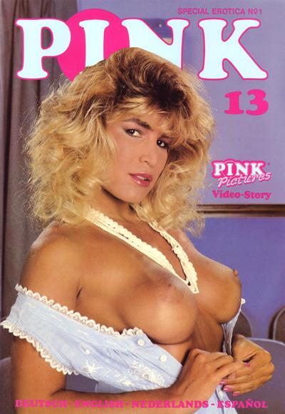 1364369191_pink-special-erotica-1-vol.13-1