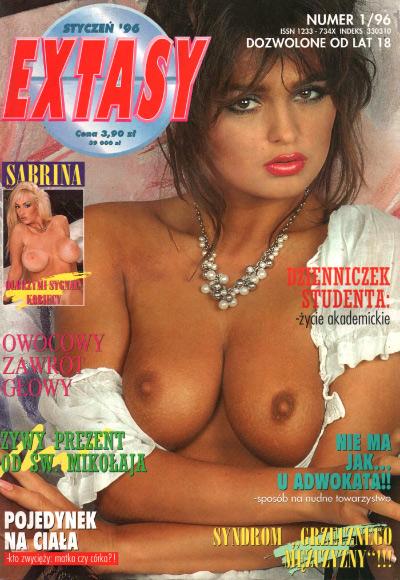 1364403824_extasy-01-1996-1