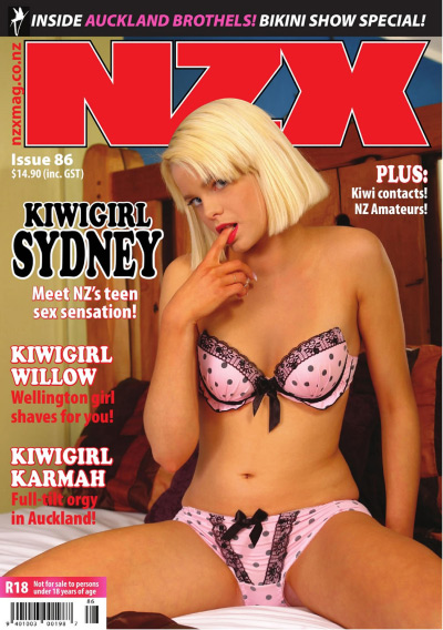 1364580374_nzx-magazine-new-zealand-issue-086-1