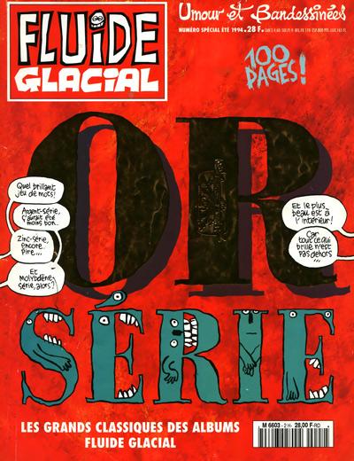 1364676585_fluide-glacial-hs03-or-serie-2-1994-zed1
