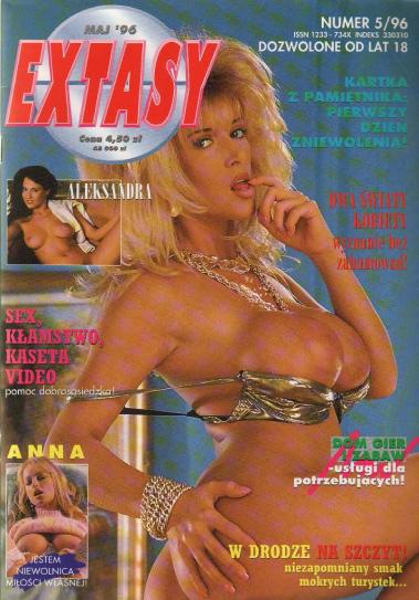 1364840809_extasy-1996-05-1