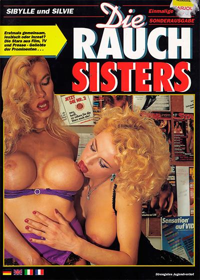 1367404722_sibylle-und-silvie-die-rauch-sisters-1992-1