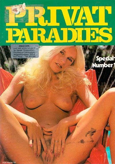 1367432054_privat-paradies-1-1
