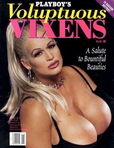 1368024262_playboys-voluptuous-vixens-1998-01-1