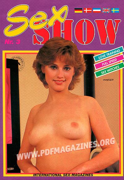 1368105233_sex-show-nr3-1