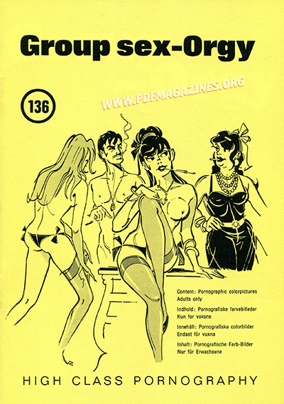 1368527740_group-sex-orgy-nr.136-1