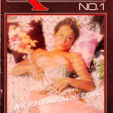 Xotica 01 (1979)