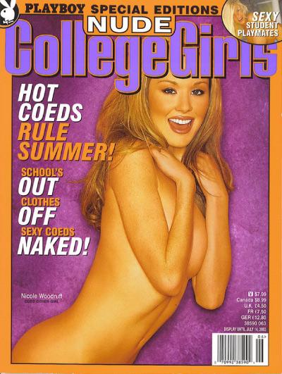 1368638933_playboys-nude-college-girls-2003-1