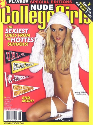 1368642523_playboys-nude-college-girls-2004-1