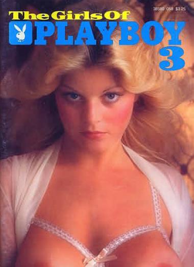 1369412718_playboy-girls-of-playboy-1978-3-1