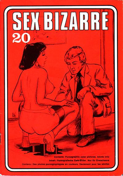 free bizzar porn movies