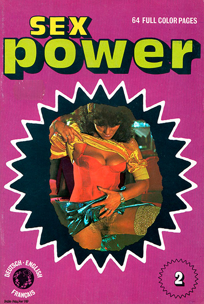 1369492595_sex-power-2-1