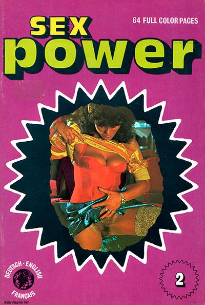 1369492595_sex-power-2-1