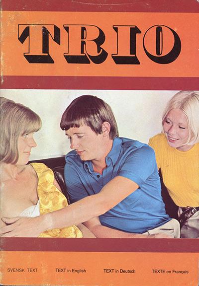 1369922405_trio-1971-1