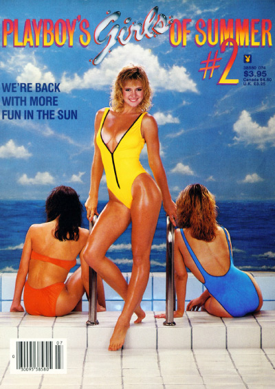 1369992019_playboys-girls-of-summer-1984-1
