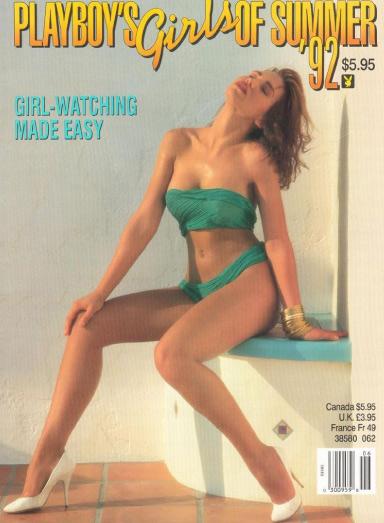 1369992101_playboys-girls-of-summer-1992-1