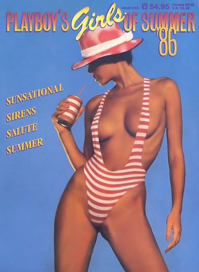 1369992134_playboys-girls-of-summer-1986-1
