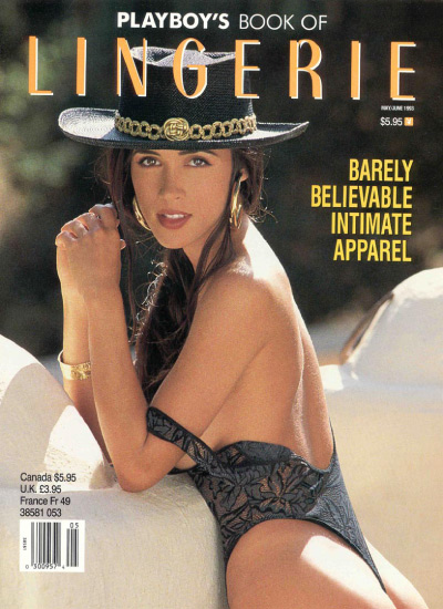 1370090450_playboys-book-of-lingerie-1993-05-06-1