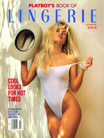 1370090509_playboys-book-of-lingerie-1993-07-08-1