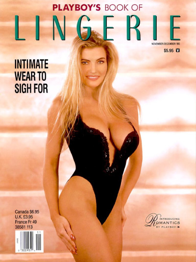 1370090622_playboys-book-of-lingerie-1993-11-12-1