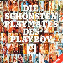 Playboy Special Germany – Die Schönsten Playmates des Playboy – 1980