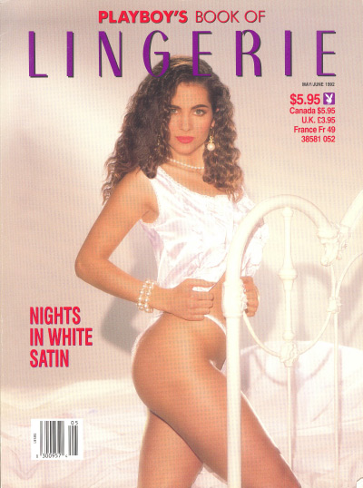 1370120545_playboys-book-of-lingerie-1992-05-06-1