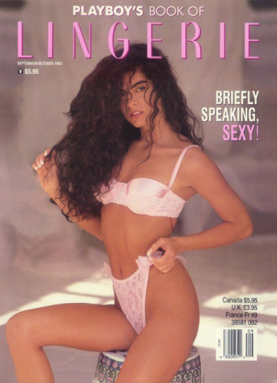 1370453696_playboys-book-of-lingerie-1992-09-10-1