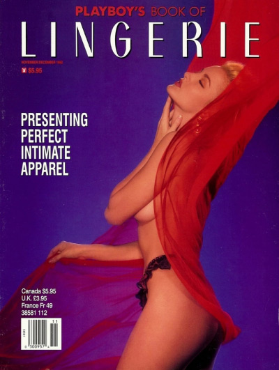 1370453868_playboys-book-of-lingerie-1992-11-12-1