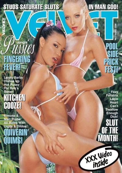 1370506529_velvet-magazine-december-2006-1