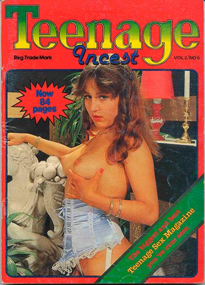 1370880078_teenage-incest-vol.2-nr.5-1