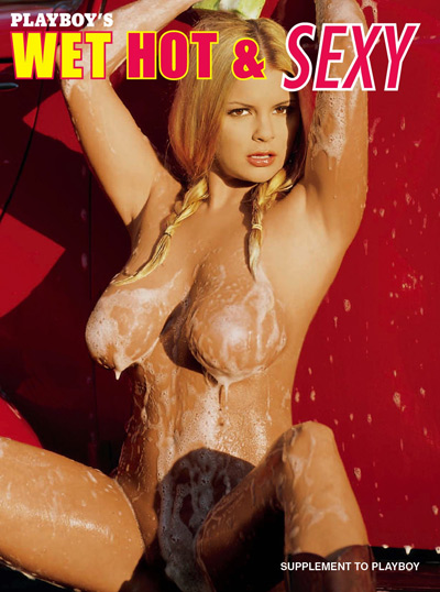 1370888134_playboys-wet-hot-sexy-2006-1