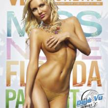 V2 Magazine – January 2011