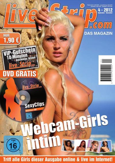 1371590061_live-strip-das-magazin-september-november-2012-1