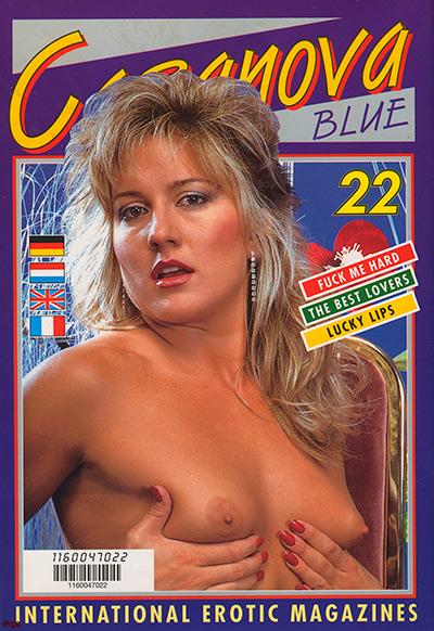 1371664940_casanova-blue-22-1995-1