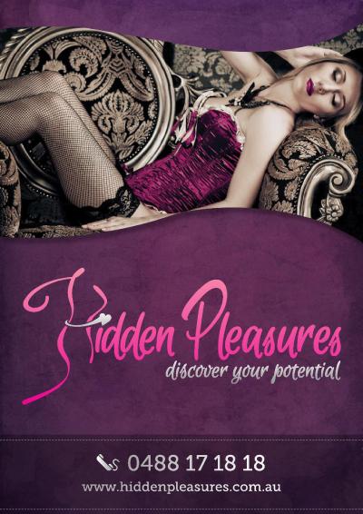 1371825570_hidden-pleasures-catalogue-1