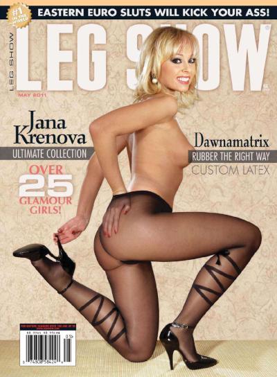 1371825804_leg-show-may-2011-1