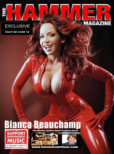 1371829374_the-hammer-magazine-bianca-1