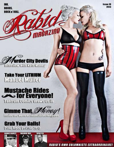1371829833_rabid-magazine-issue-10-2013-1