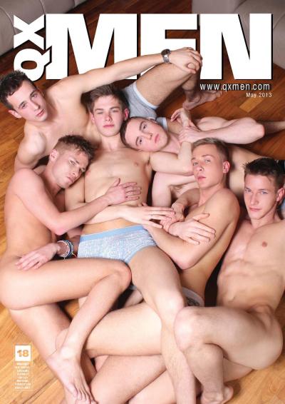 1371829912_qx-men-magazine-may-2013-1
