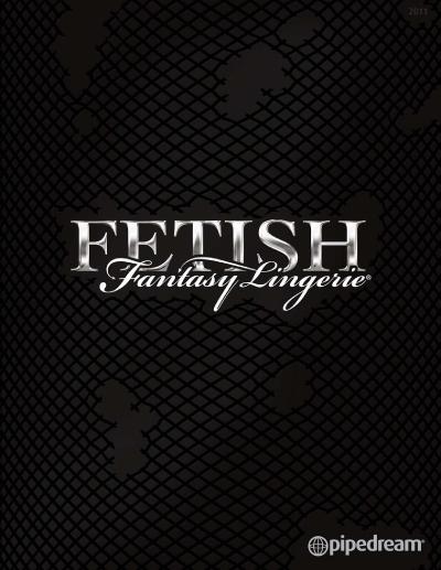 1371829950_pipedream-fetish-fantasy-lingerie-1