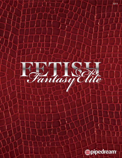 1371829958_pipedream-fetish-fantasy-elite-1
