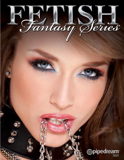 1371830039_pipedream-fetish-fantasy-1
