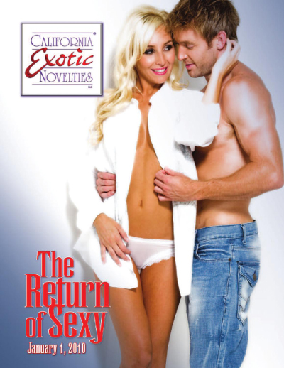 1371849585_california-exotic-novelties-the-return-of-sexy-january-2010-1