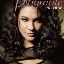 Playboy Philippines Supplement – December 2009