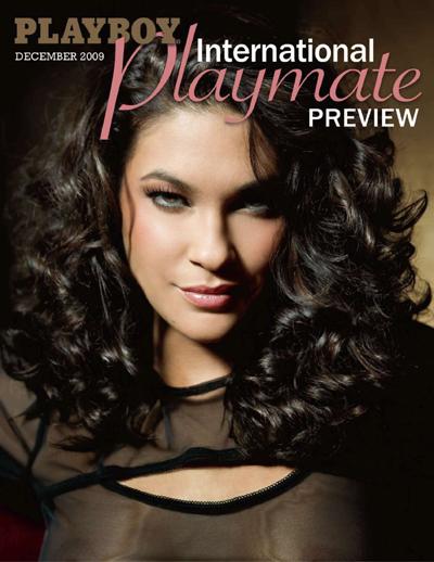 1372004586_playboy-philippines-supplement-december-2009-1