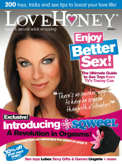 1372008874_lovehoney-catalogue-issue3-1