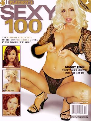 1372016563_playboys-sexy-100-may-2005-1