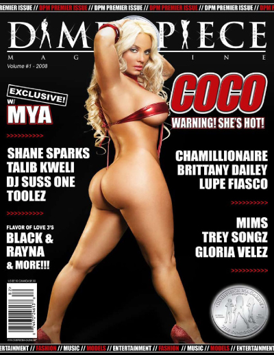 1372069495_dimepiece-magazine-volume-1-1