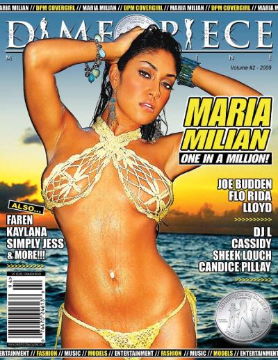 1372086723_dimepiece-magazine-volume-2-1